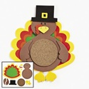 Thanksgiving Bulletin Boards