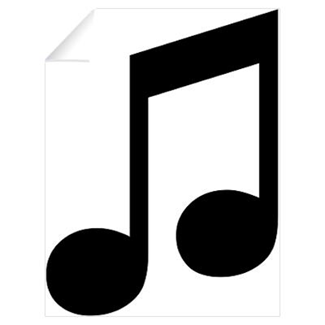 Quarter Notes And Eighth Notes Which is the pr...