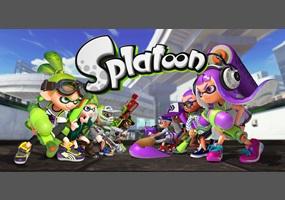 is splatoon better than cod debate org