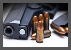 The United States Does Not Need Stricter Gun Control