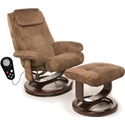 Massage Recliners for Calves