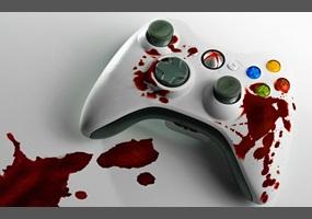 Are video games bad? | Debate.org