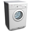 How Combination Washer Dryers Work
