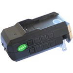 Canon Equivalent CB-2LV NB-4L Battery Charger