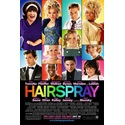 Hairspray: Remaking a Cult Classic