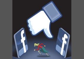 Social Brighton - Social Media Training Courses