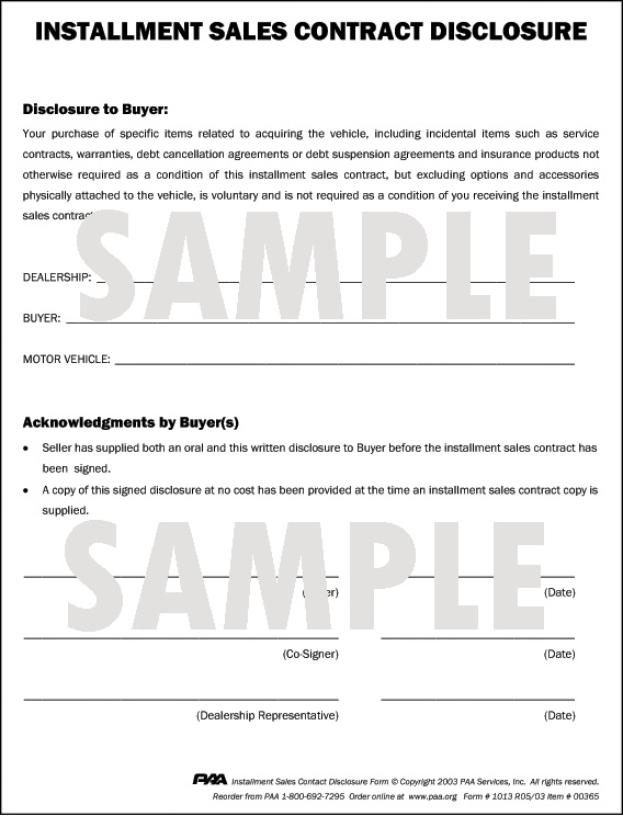 Puppy Sale Agreement Form – Dogs In Our Life Photo Blog