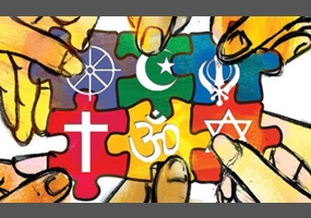 Image result for religions united