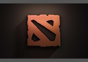 are multiplayer online games like dota 2 and minecraft bad for