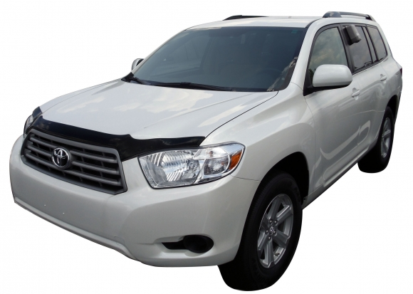 need toyota highlander hybrid parts we have great deals html autos post. Black Bedroom Furniture Sets. Home Design Ideas