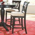 American Drew Camden-Dark Stool