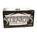 Stinger Paintballs