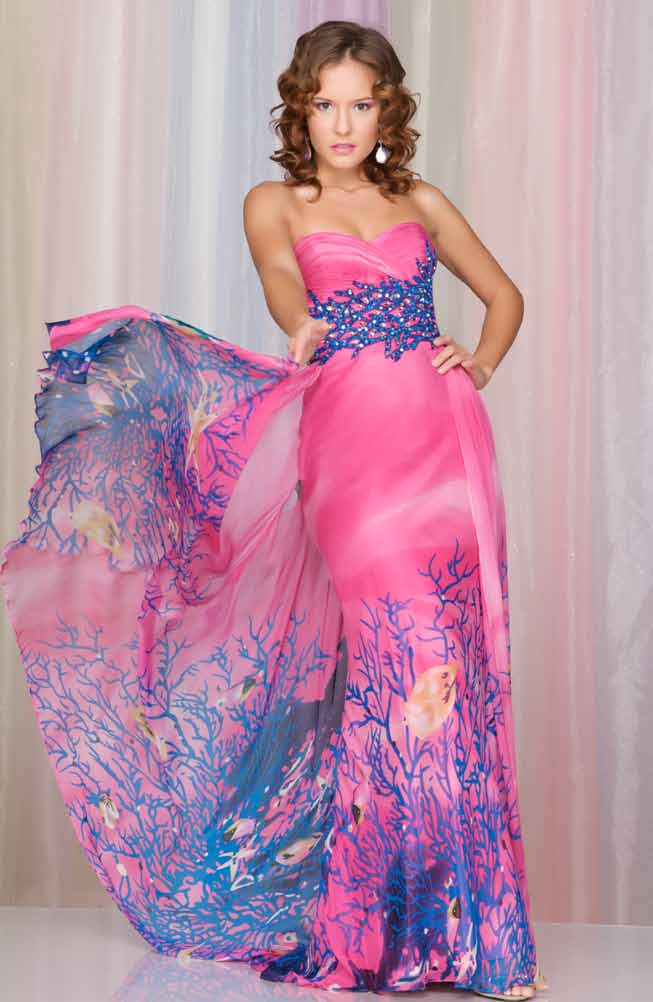 Cheap prom dresses lexington ky