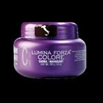 Tec Italy Lumina Forza Colore Matizant 280 g / 9.8 oz.