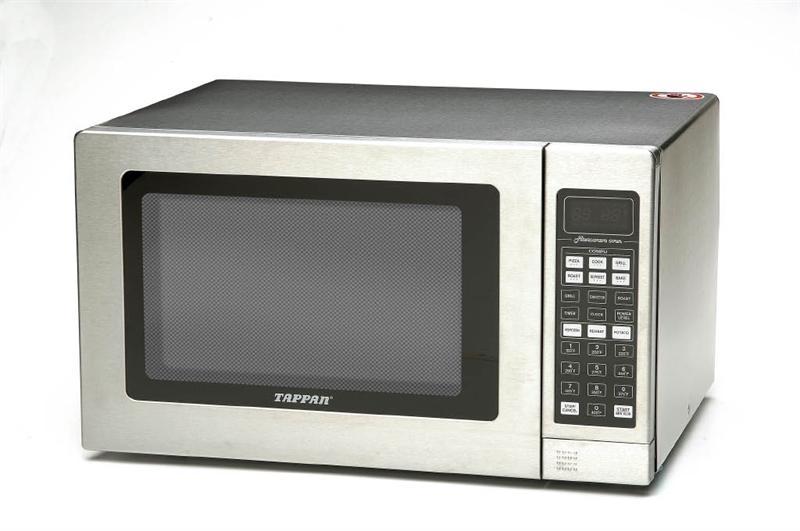 microwave repair tappan microwave repair rh microwaverepairshibanae blogspot com tappan microwave model tmv151fs manual