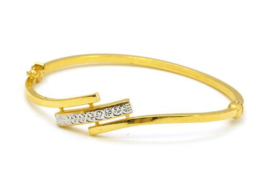 we buy 10k gold 10kt gold buyers u2013 sell 10 karat gold jewelry