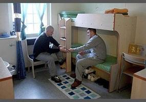 Should Prisoners Be Allowed to Vote – Argumentative Essay