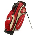 Florida State Golf Bags