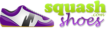 SquashShoes.com