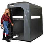 Shappell S4000 Portable Ice Shelter