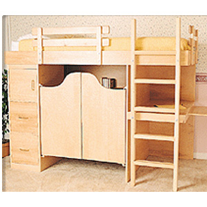 in 1 bunk bed plan monstermarketplace com
