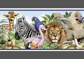 how should humans animals relate The relationship between humans and animals print reference this  this concept argues that animals should not be treated as man's property that can be used as.
