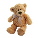 FAQs About Teddy Bear Brands