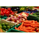 Standards of Organic Farming