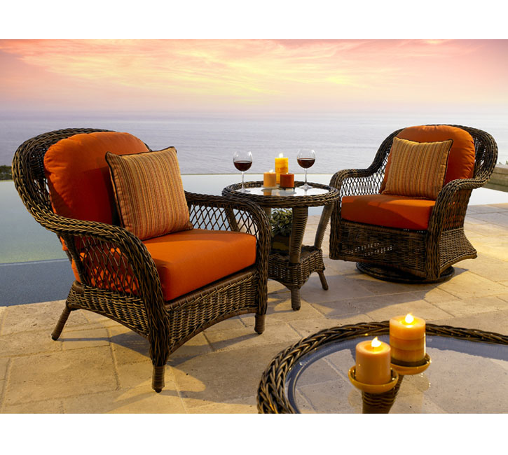 NORTH CAPE INTERNATIONAL PATIO FURNITURE | Patio Furniture