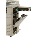 FAQs About Copy Machine Maintenance