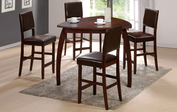 dining table sets 680 x 432 68 kb jpeg counter high dining table sets