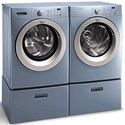 Benefits of Washer Dryer Sets
