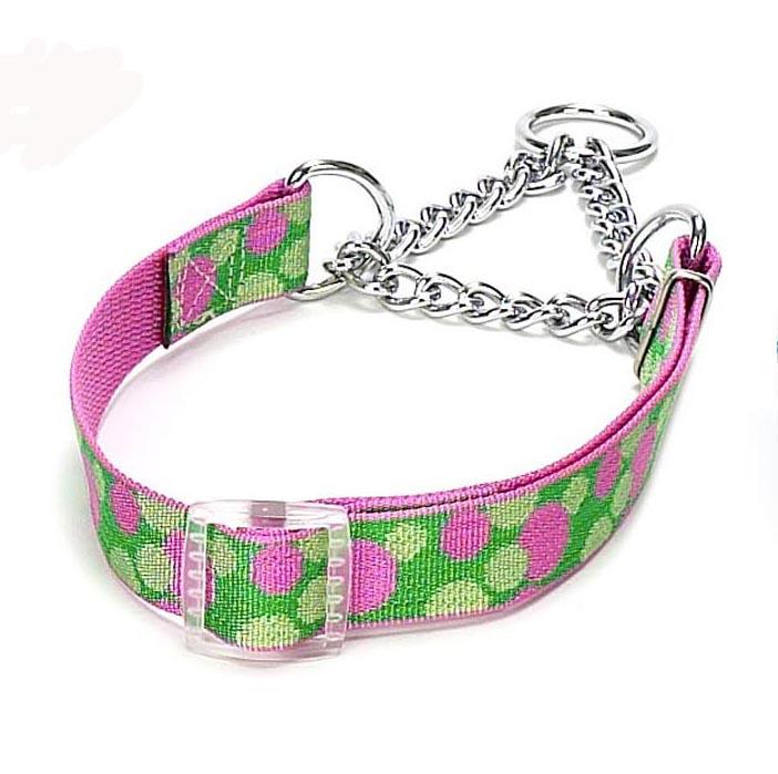 Le collier martingale 6b5803e5ba19ad1b1ac03fd95cfb