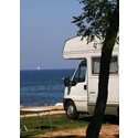 Top Beaches for RVing