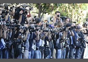 is privacy of celebrities important With events in the news recently, questions about celebrities' privacy—and that of  their children, especially—have been on the conscientious.