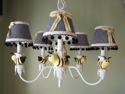 Kids rooms chandeliers chandelier online for Kids room chandelier