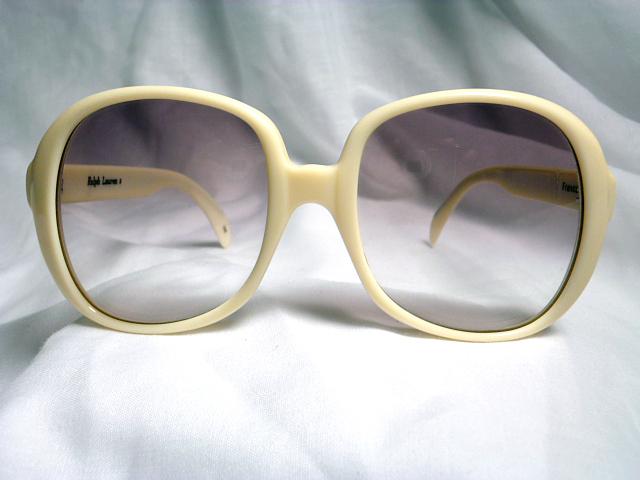 ralph lauren eyewear, Sunglasses, Eyewear at Zappos.com