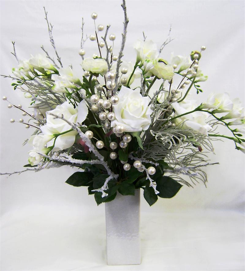 Image seo all 2 flower arrangements post 8 mightylinksfo