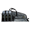 Us Army Paintball Gun Case - Digi Acu Camo - 13020955