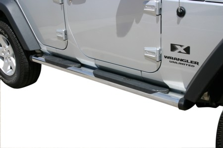2011 jeep wrangler 4 door rubicon. Jeep Wrangler JK (4 Door)