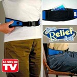 Back Relief Belt