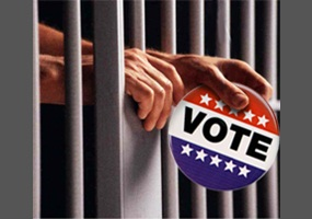 Should felons be allowed to vote 3 essay