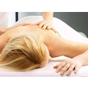 FAQs About Massages