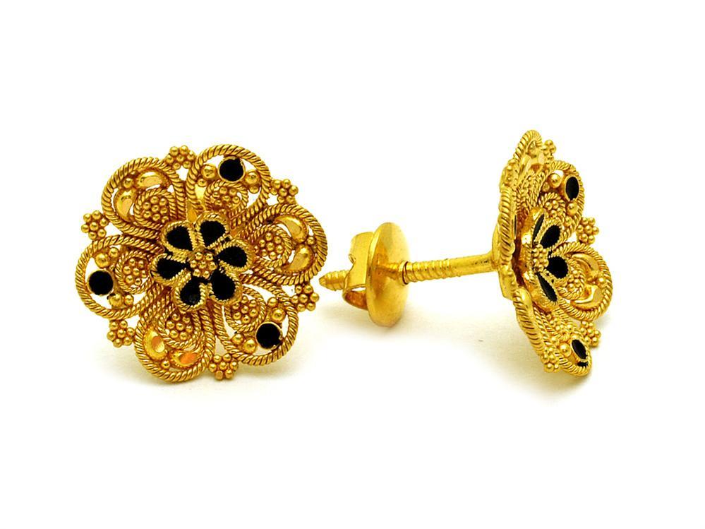 antique gold bangles gold indian bangles indian