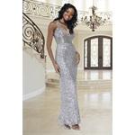 SCALA 2011 Prom Dress - P1022