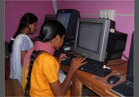 essay on computer and internet