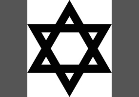 What Makes Something Kosher?