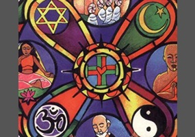 [Eyes of Wise] The Role of Religion in Modern Society