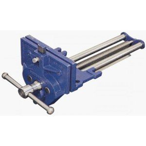 Permalink to woodworking bench vise hardware