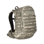 Granite Tactical Gear Special Mission Assault Pack ACU